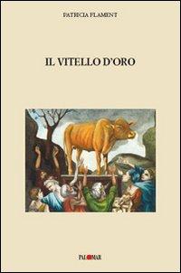 vitellodoro.jpg